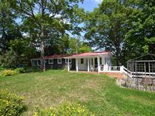 Maison à vendre à Notre-Dame-de-la-Salette, Outaouais, 92, Chemin du Domaine, 28515928 - Centris.ca