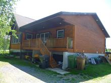 House for sale in Neuville, Capitale-Nationale, 470, Rue  Coderre, 17903975 - Centris.ca