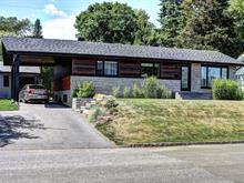 House for sale in Sainte-Foy/Sillery/Cap-Rouge (Québec), Capitale-Nationale, 2904, Rue de Vincennes, 28853951 - Centris.ca