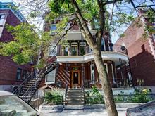 Condo for sale in Le Plateau-Mont-Royal (Montréal), Montréal (Island), 5024, Rue  Garnier, 13989494 - Centris.ca