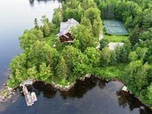 House for sale in Mont-Tremblant, Laurentides, 580, Chemin  Desmarais, 23588785 - Centris.ca