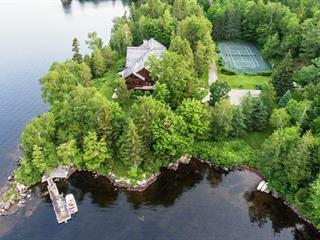 Maison à vendre à Mont-Tremblant, Laurentides, 580, Chemin  Desmarais, 23588785 - Centris.ca