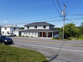 Maison à vendre à Saint-Moïse, Bas-Saint-Laurent, 126, Rue  Principale, 23926084 - Centris.ca