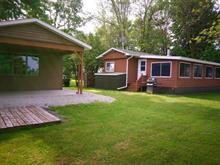 House for sale in Hinchinbrooke, Montérégie, 2234, Chemin d'Athelstan, 12135125 - Centris.ca