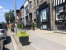 Local commercial à louer à Westmount, Montréal (Île), 4926B, Rue  Sherbrooke Ouest, 19748952 - Centris.ca