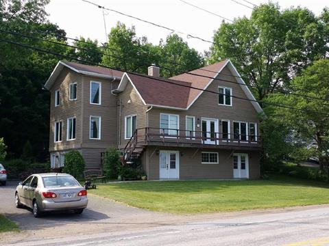 House for sale in Neuville, Capitale-Nationale, 410, Route  138, 14665347 - Centris.ca