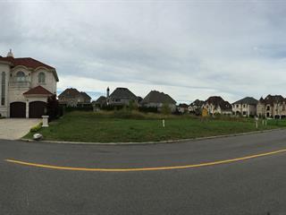 Land for sale in Laval (Sainte-Dorothée), Laval, Avenue de la Seigneurie, 23840889 - Centris.ca