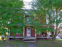 House for sale in Saint-Barthélemy, Lanaudière, 1141, Rang  Saint-Joachim, 17613184 - Centris.ca