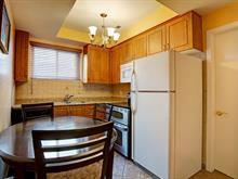 Condo / Apartment for rent in Chomedey (Laval), Laval, 749A, Avenue de Dorset, 16729491 - Centris.ca