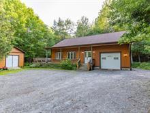 Maison à vendre à La Conception, Laurentides, 135, Chemin de l'Acajou, 22681015 - Centris.ca