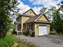 House for sale in Saint-Hippolyte, Laurentides, 31, Chemin du Lac-Morency, 16516990 - Centris.ca