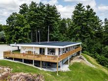 Duplex for sale in Lac-Sainte-Marie, Outaouais, 15A - 15C, cercle  Legault, 28126138 - Centris.ca