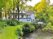 Maison à vendre à Lawrenceville, Estrie, 1060, Rue de l'Île, 18760712 - Centris.ca