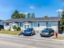 Duplex à vendre à La Haute-Saint-Charles (Québec), Capitale-Nationale, 1468 - 1470, Avenue de la Montagne Est, 9040377 - Centris.ca