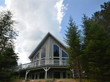 Maison à vendre à Amherst, Laurentides, 124, Chemin  Benjamin-Benoît, 26657025 - Centris.ca