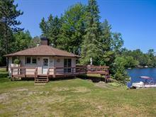 Maison à vendre à Thorne, Outaouais, 70, Chemin  Johnson, 14726388 - Centris.ca