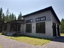 House for sale in Fossambault-sur-le-Lac, Capitale-Nationale, 5897, Route de Fossambault, 11521405 - Centris.ca