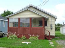 Maison à vendre à Huntingdon, Montérégie, 13, Rue  Chalmers, 19507028 - Centris.ca