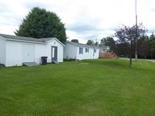 Mobile home for sale in Shipshaw (Saguenay), Saguenay/Lac-Saint-Jean, 1440, Rue  Delisle, 14975585 - Centris.ca