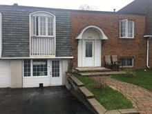 Maison à vendre à Saint-Vincent-de-Paul (Laval), Laval, 1084, boulevard  Lesage, 28287023 - Centris.ca