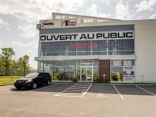 Local industriel à vendre à Chomedey (Laval), Laval, 4200, Autoroute  Jean-Noël-Lavoie (A-440), 23697975 - Centris.ca