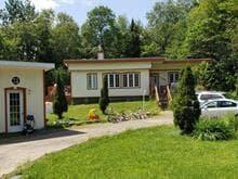Maison à vendre à Sainte-Agathe-des-Monts, Laurentides, 5040, Chemin  Lendman, 21142452 - Centris.ca