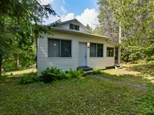 Cottage for sale in Saint-Hippolyte, Laurentides, 997, Chemin du Lac-Connelly, 23575543 - Centris.ca