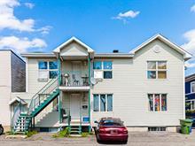 Immeuble à revenus à vendre à Les Rivières (Québec), Capitale-Nationale, 324A - 332, boulevard  Pierre-Bertrand, 13458580 - Centris.ca