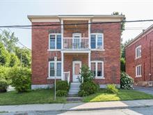 Duplex à vendre à Fleurimont (Sherbrooke), Estrie, 150 - 152, Rue  Bruno-Dandenault, 17467825 - Centris.ca