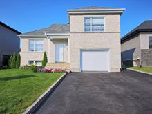 Maison à vendre à Mercier, Montérégie, 35, Rue  F.-P.-Labrie, 9964909 - Centris.ca