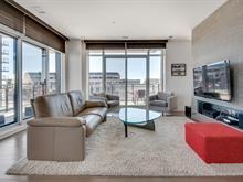 Condo / Appartement à louer in Sainte-Foy/Sillery/Cap-Rouge (Québec), Capitale-Nationale, 2854, Rue  Wilfrid-Légaré, app. 401, 14802617 - Centris.ca