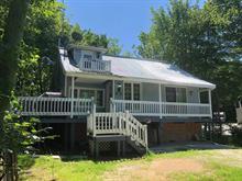 Maison à vendre à Bécancour, Centre-du-Québec, 9865, Avenue de la Loire, 15508251 - Centris.ca