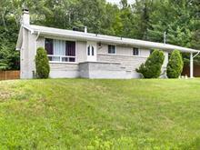 House for sale in Trois-Rivières, Mauricie, 1234, Rue du Bon-Air, 9053121 - Centris.ca