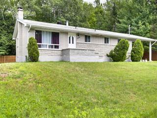 Maison à vendre à Trois-Rivières, Mauricie, 1234, Rue du Bon-Air, 9053121 - Centris.ca