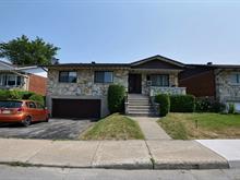 Maison à vendre à Chomedey (Laval), Laval, 579, Rue  Corday, 13048133 - Centris.ca