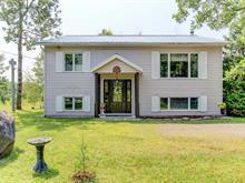 House for sale in Saint-Élie-de-Caxton, Mauricie, 2571, Avenue  Principale, 12442399 - Centris.ca