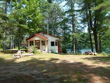 House for sale in Lac-du-Cerf, Laurentides, 20, Chemin  Ouimet, 25061530 - Centris.ca