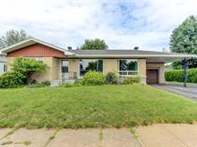 House for sale in Nicolet, Centre-du-Québec, 341, Rue  Théophile-Saint-Laurent, 19718623 - Centris.ca