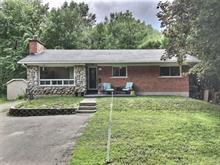 Maison à vendre à L'Île-Bizard/Sainte-Geneviève (Montréal), Montréal (Île), 22, Rue  Roussin, 23836365 - Centris.ca