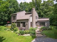 Maison à vendre à Sainte-Pétronille, Capitale-Nationale, 8480, Chemin  Royal, 26865561 - Centris.ca
