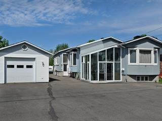 House for sale in Coteau-du-Lac, Montérégie, 41, Rue  Leduc, 14451324 - Centris.ca