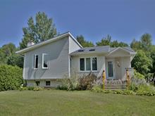 Maison à vendre à Brigham, Montérégie, 214, Rue  Solange, 28225153 - Centris.ca