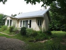 Maison à vendre à Mandeville, Lanaudière, 6, Rue  Dupuis, 27811465 - Centris.ca