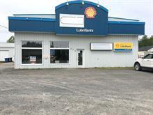 Bâtisse commerciale à vendre à Saint-Ludger-de-Milot, Saguenay/Lac-Saint-Jean, 575, Rue  Gaudreault, 26442984 - Centris.ca