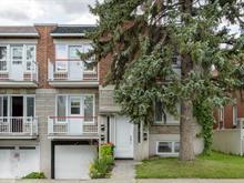 Condo / Apartment for rent in Rosemont/La Petite-Patrie (Montréal), Montréal (Island), 6410, boulevard de l'Assomption, apt. 1, 16544114 - Centris.ca