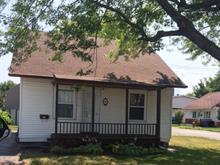House for sale in Salaberry-de-Valleyfield, Montérégie, 56, Rue  Purvis, 11459219 - Centris.ca