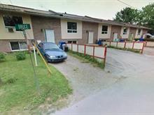 Quintuplex à vendre à Pontiac, Outaouais, 23, Rue  Bruce, 25932128 - Centris.ca