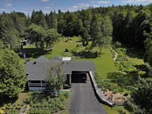 Maison à vendre à Rivière-Rouge, Laurentides, 143, Montée  Bellevue, 15614535 - Centris.ca