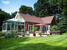 Maison à vendre à Bromont, Montérégie, 80, Rue de la Rigole, 18147464 - Centris.ca