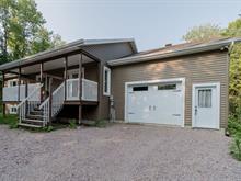 House for sale in Lac-Sergent, Capitale-Nationale, 903, Chemin des Hêtres, 21298697 - Centris.ca